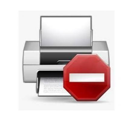 Steps To Fix Canon Printer Offline Windows 10 issue