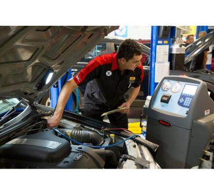 Explore the Services of Car Repair Shops near!you!