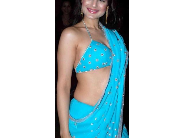 New Indian Girl Alishia New From Indian Very Beautiful Must See