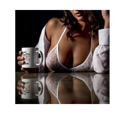 Welcome to the Most Erotic Escorts and Call Girls in Lucknow