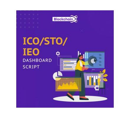 Ico and Its Importance Of Ico