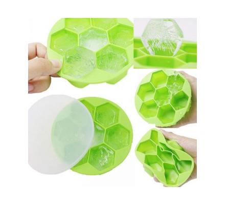 Save 30% off Silicone Ice Trays Free Shipping