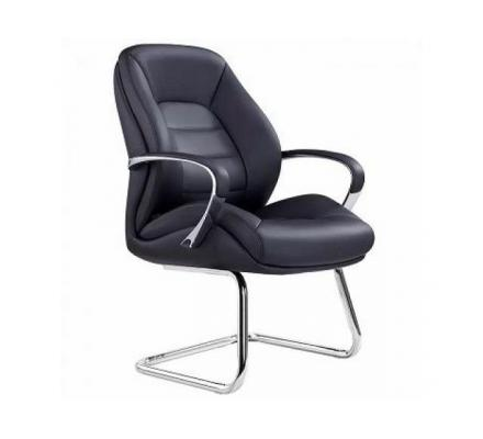 Trusted Office Delivery Solutions for Australia - Fast Office Furniture