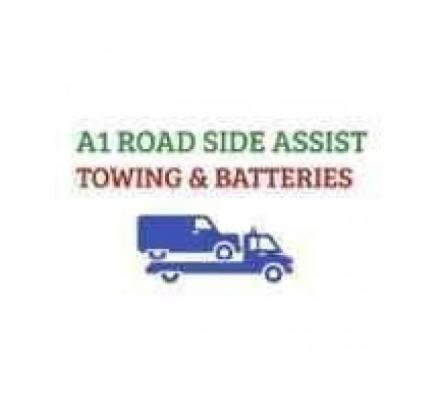 24x7 Cheap Towing Services by Experts in