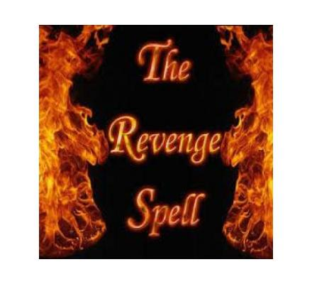 THE REAL REVENGE DEATH SPELLS 0027639132907 BREAK UP SPELLS IN KENTUCKY