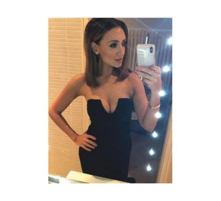 Meet Udaipur Call Girls From Our Top-rated Escorts services