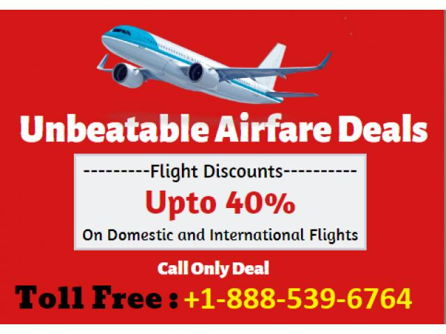 Air France Reservations +1-888-530-0499