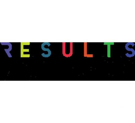 Results Agency