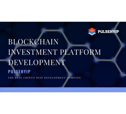 Grab Ethereum Investment Script Software Now!