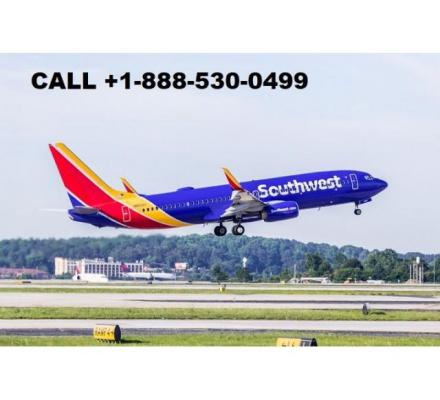 Southwest Airlines Vacation Packages +1-888-530-0499
