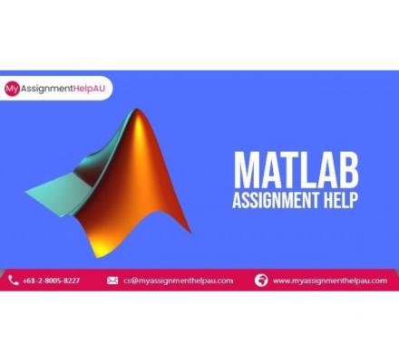 Why Students Choose Our MATLAB assignment Help Service?