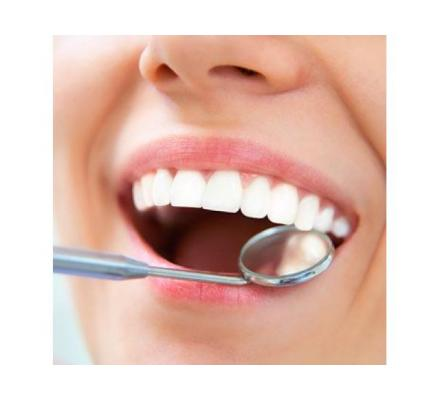 Go For Best Dentist in Collingwood