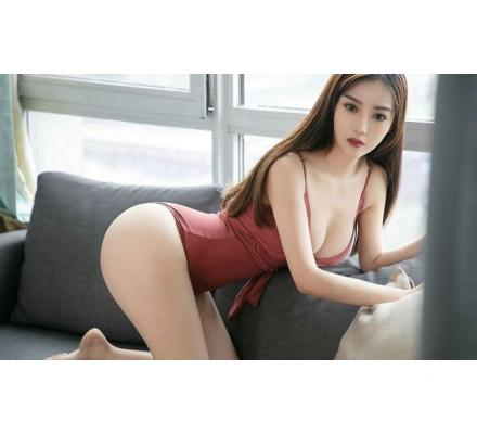 Best escort services in faridabad and gurgaon