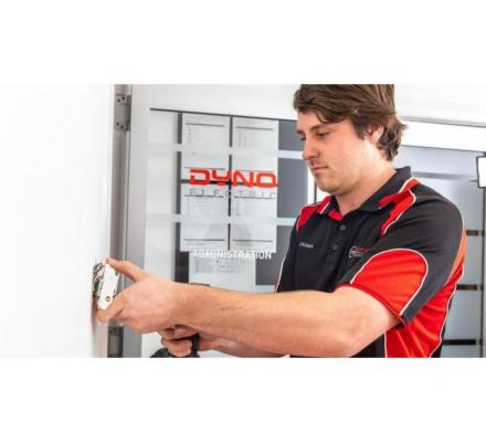 Best Electrician Adelaide CBD