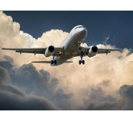 Call For cheap flight get you incredible arrangements