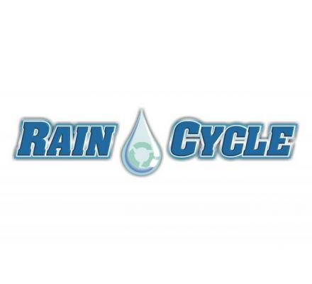 Contact A Well-Known Company For In-Ground Rainwater Tank