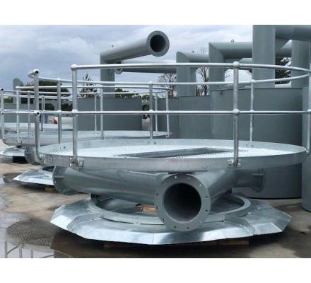 Connect With A Well-Known Company For Reliable Sewage Treatment Services