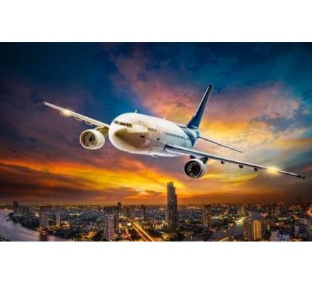 Is Planning Important to cheap flights florida.