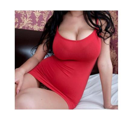 The Escort Service in Lajpat Nagar who have a lot of snazzy