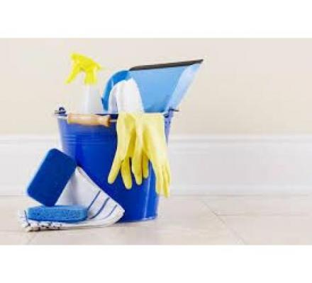 Bond Cleaning Carindale