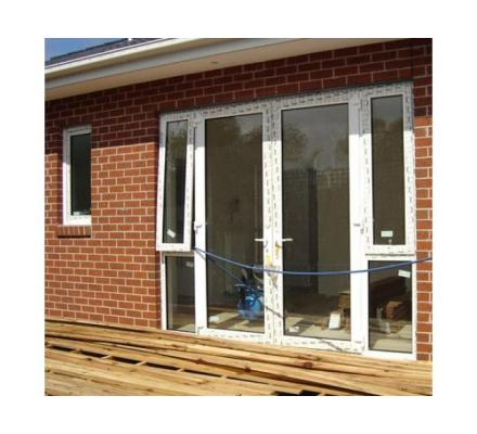 Get Outstanding Performance Delivered With Double Glazing Melbourne Offered By This Company