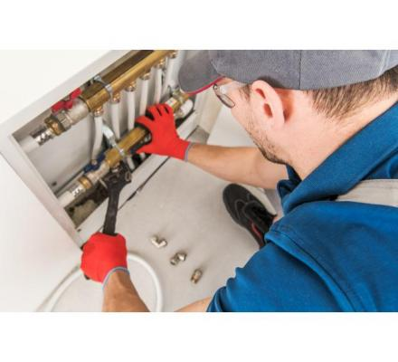 Hire A Well-Known Company For Reliable Hot Water Service