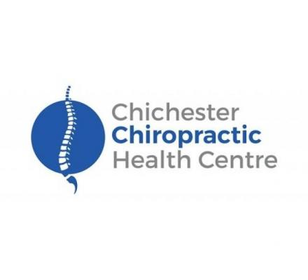 What are the services offered at a chiropractic health center