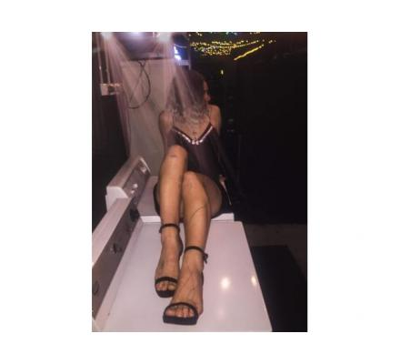 LIZZY - Passionate Girlfriend Experience - Young Horny Perth Escort!