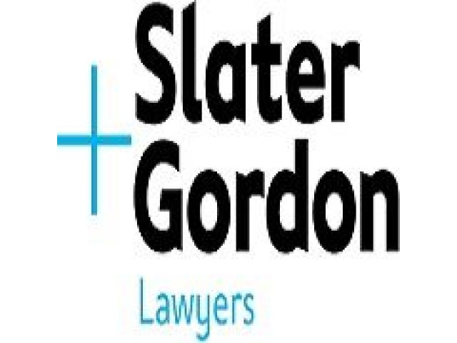 Connect With A Well-Known Legal Firm For Legal Services