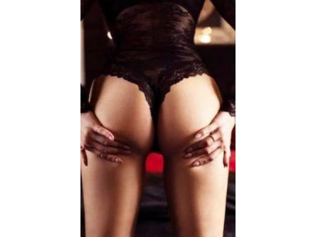 Party Girl - Marley Kristian - available today! 0475719668