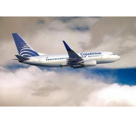 Things to do For copa airlines flights.