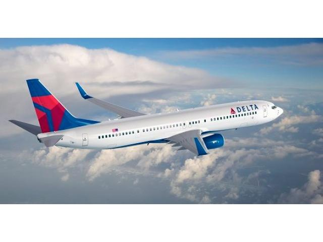 Fly delta airlines booking: Join Program to Earn Points and Rewards.