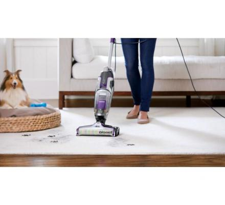 Reliable & Quality Carpet Steam Cleaning Services in Greensborough, Melbourne