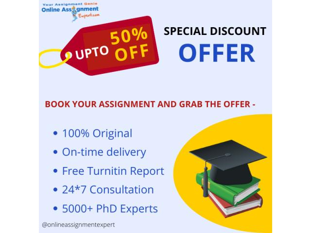 Avail R programming Assignment Help at Huge Discounts!