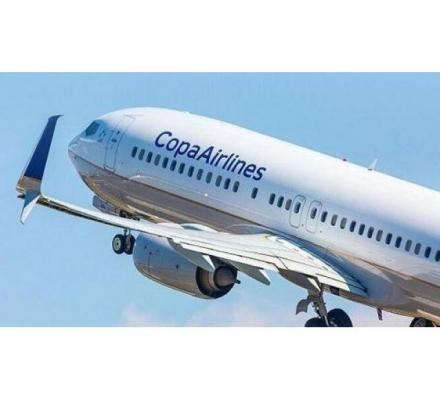 Tips to Find Best Price copa airlines flights.
