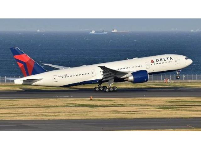 delta airlines booking Customer Services.