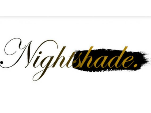 THE NIGHTSHADE EST IN NEED OF TALENTED YOUNG WORKER, SYDNEY