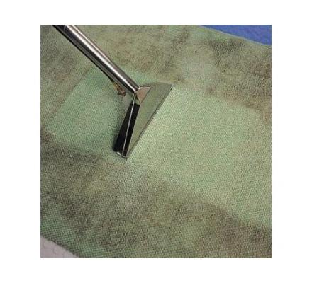 Carpet Cleaning Harristown