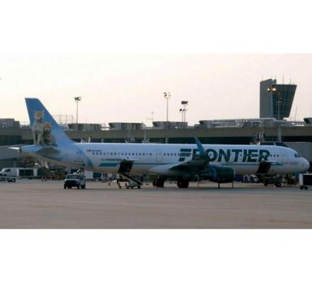 Tips to Find Best Price frontier airlines flights.