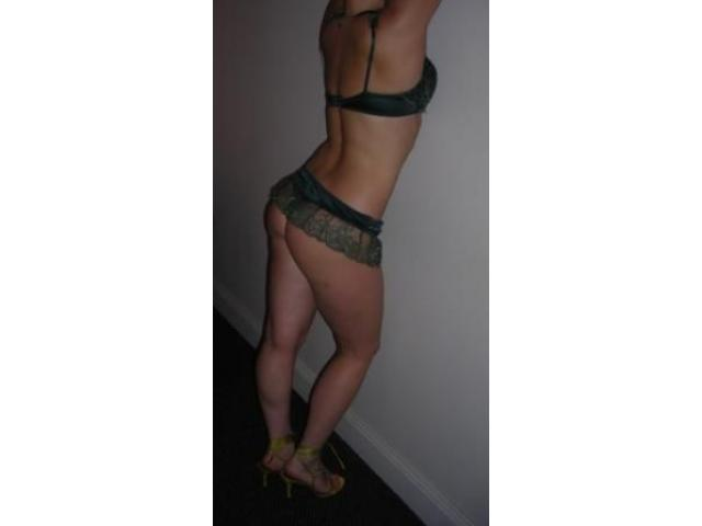 HOT 22YR OLD busty German Blonde Freja available for a sensual massage!