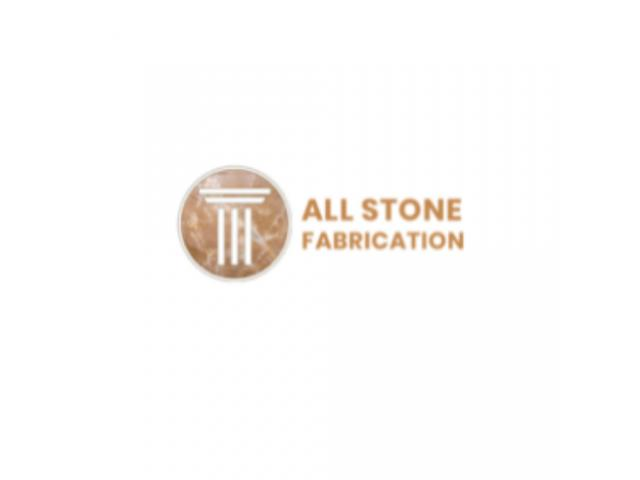 Engineered Stone Benchtops - All Stone Fabrication