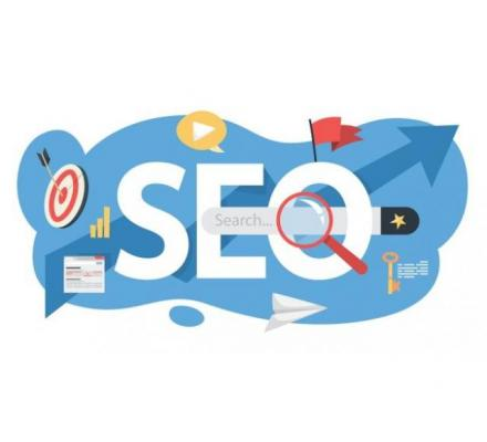SEO Services in New South Wales Australia