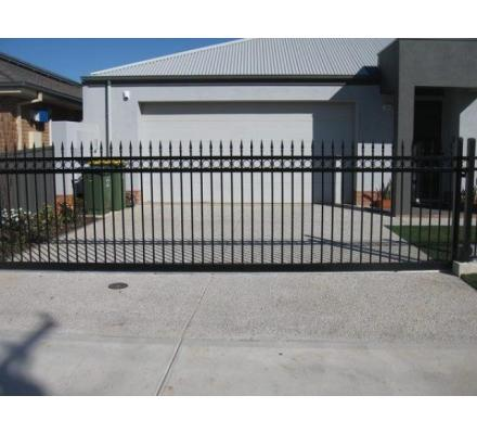 Quality Fencing Adelaide at an Affordable Price