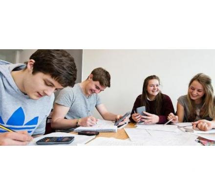 Get the Best Assignments Help Malaysia Services from GotoAssignmentHelp