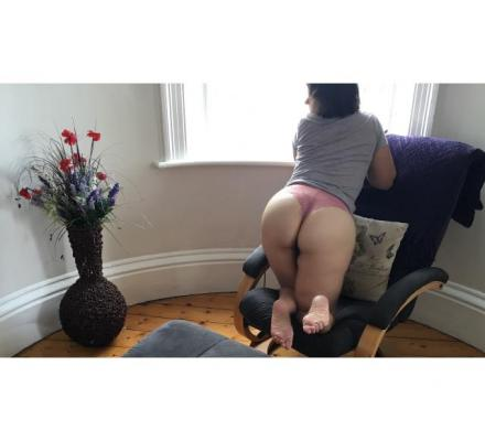 sensual cheeky lover ♡ cute curvy hairy ♡ massage squirting anal Melbourne