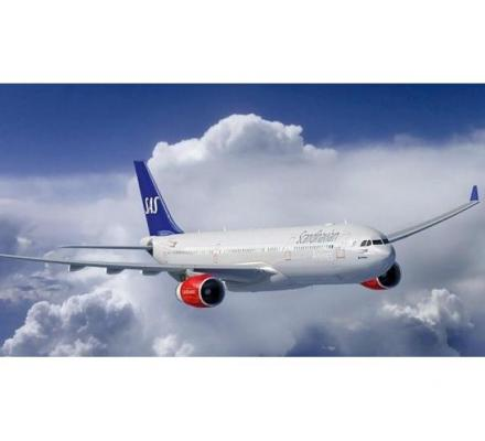 Manage My Booking of sas airlines tickets.