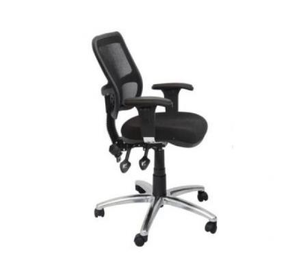 Ergonomic Office Chairs - Fast Office Furniture
