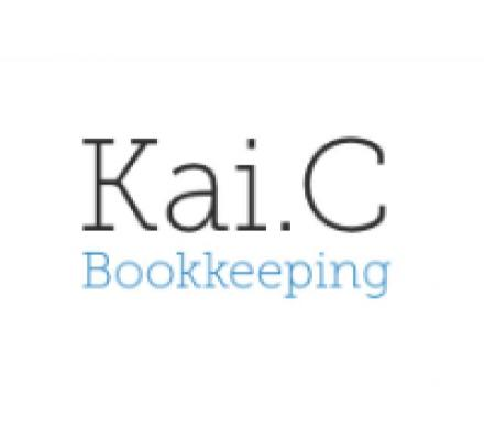 Hire Small Business Accounting & Bookkeeping Specialists in