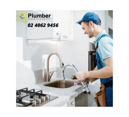 Plumbers Coogee on a Budget