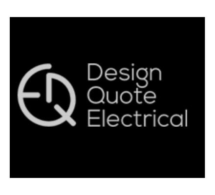 Design Quote Electrical